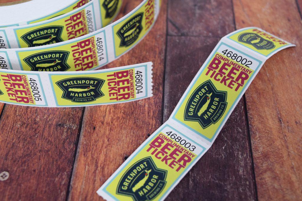 1x2-Beer-Custom-Roll-Ticket