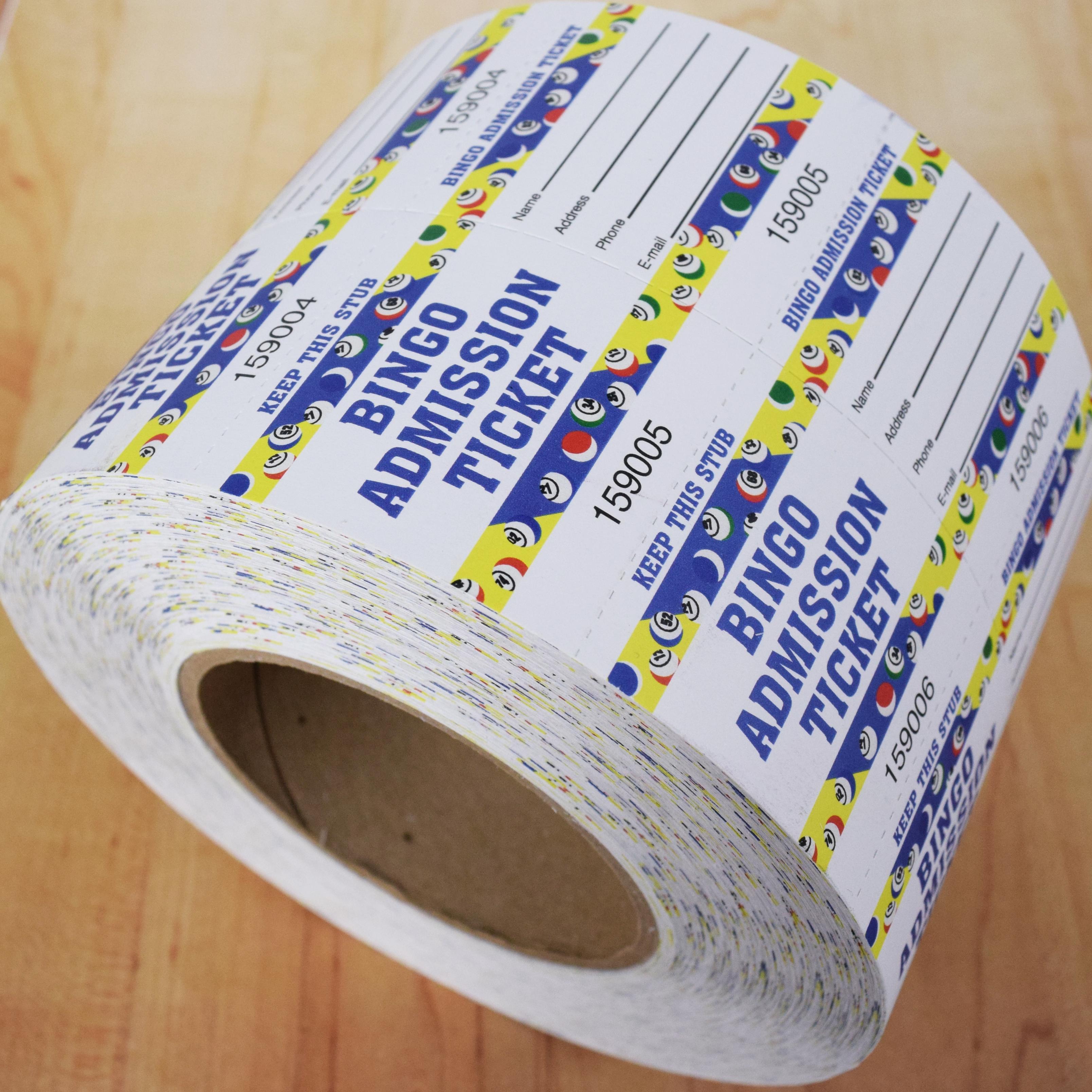 You-Design-Custom-Roll-Ticket