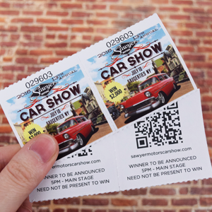 Car-Show-Raffle-2x2-Custom-Roll-Ticket