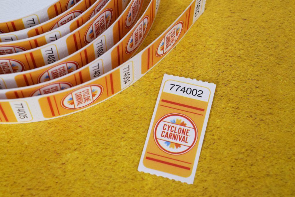 Carnival-Cyclone- 1x2-Custom-Roll-Ticket