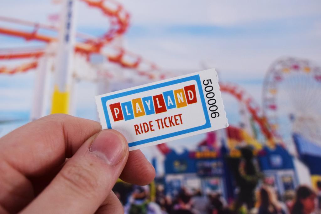Carnival-Ride-1x2-Custom-Roll-Ticket