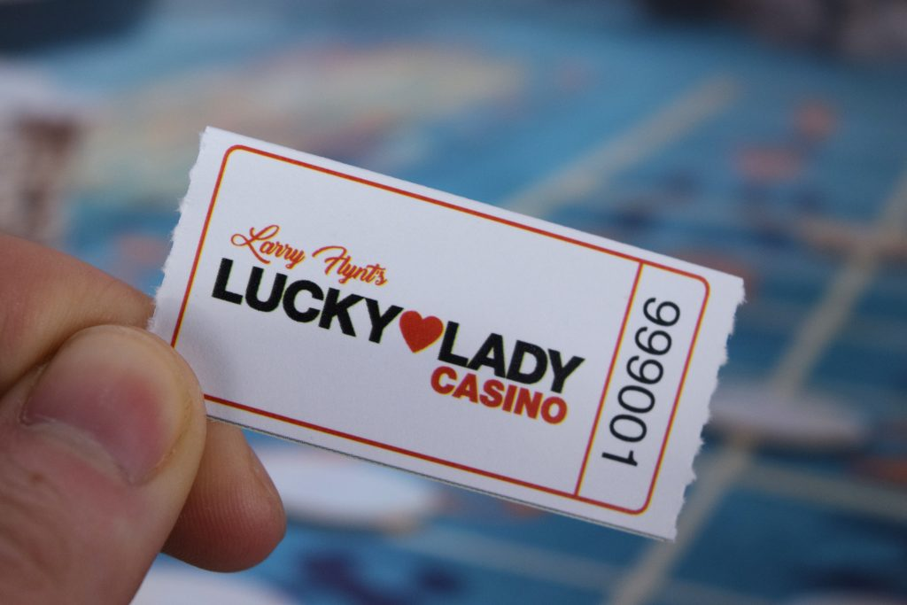 Casino-1x2-Custom-Roll-Ticket