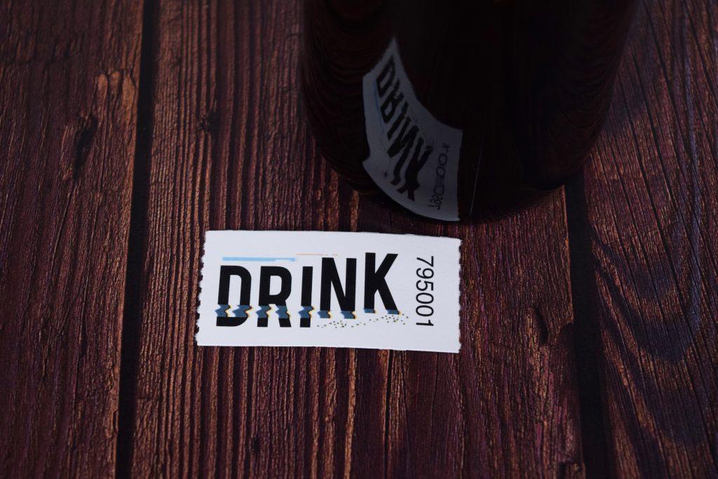 Drink-Custom-Roll-Ticket