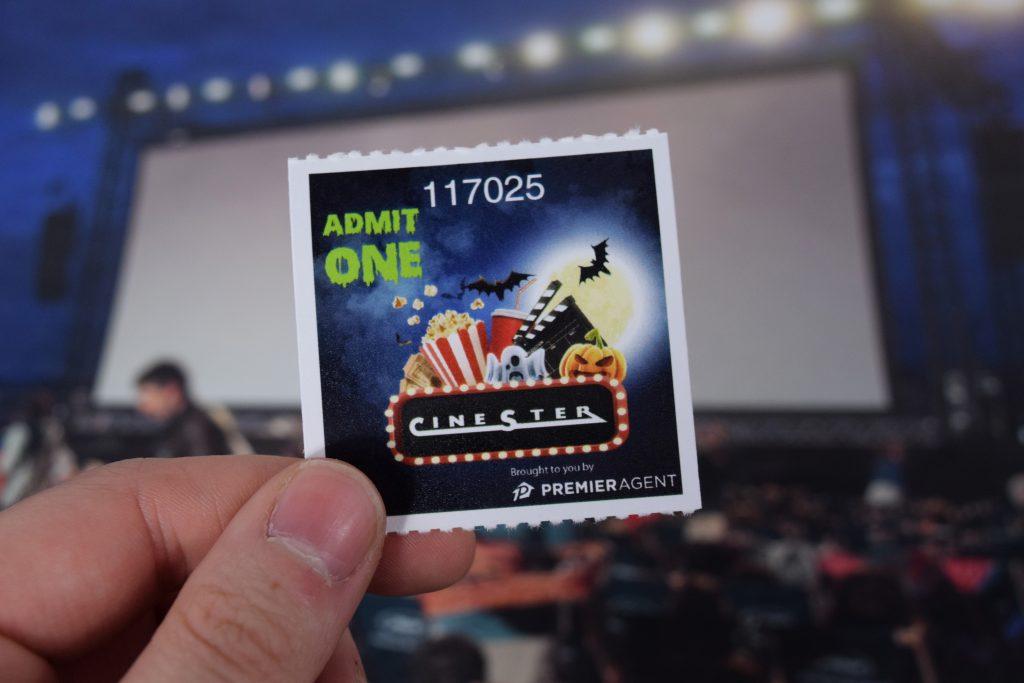 Movie-Admission-Custom-Roll-Ticket
