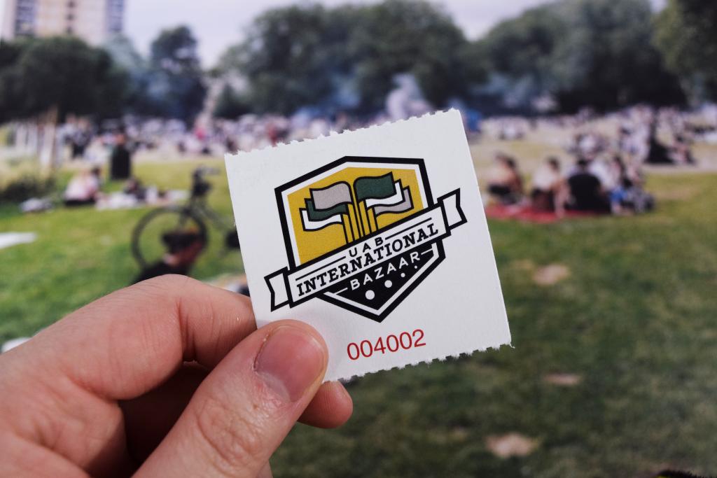 Park-Summer-Event-2x2-Custom-Roll-Ticket