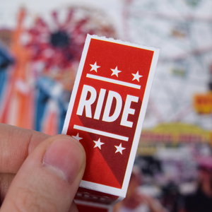 Ride-1x2-Custom-Roll-Ticket