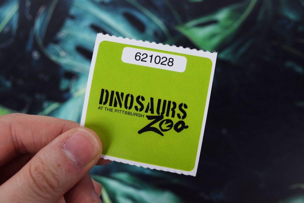 Zoo-2x2-Custom-Roll-Ticket