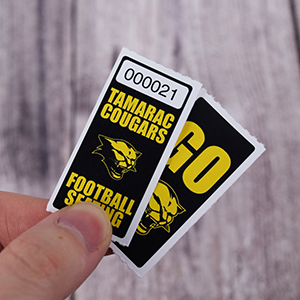 1x2-Football-Custom-Roll-Ticket