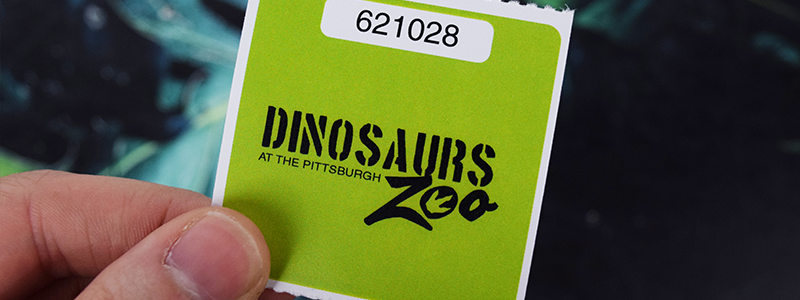 1x2-Zoo-Exhibit-Custom-Roll-Ticket