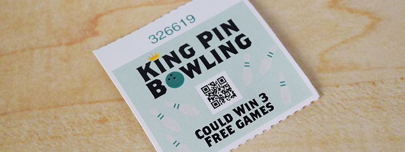 2x2-Bowling-Custom-Roll-Ticket