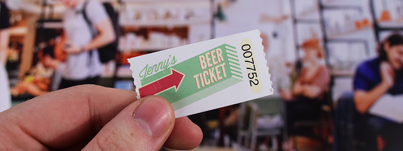 Beer-Drink-Custom-Roll-Ticket