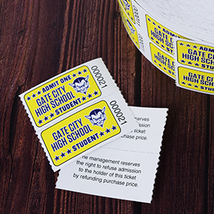 You-Design-Custom-Roll-Ticket
