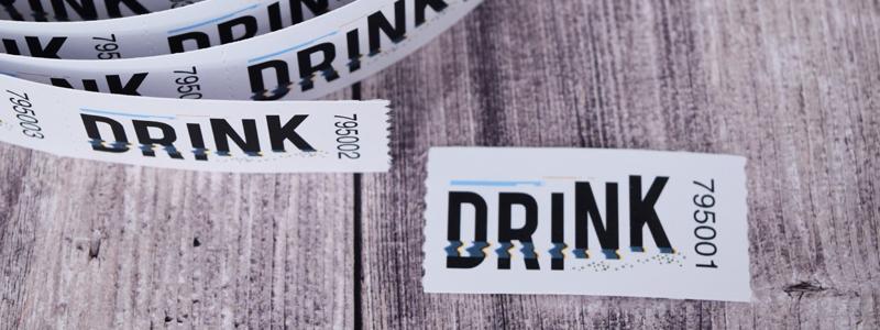 Drink-1x2-Custom-Roll-Ticket