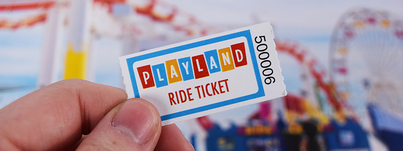 Fair-Ride-Custom-Roll-Ticket