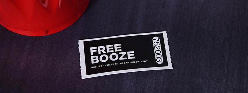 Free-Drink-1x2-Custom-Roll-Ticket