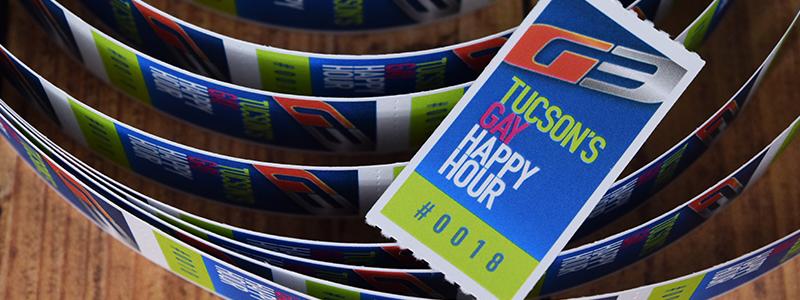 Happy-Hour-1x2-Custom-Roll-Ticket