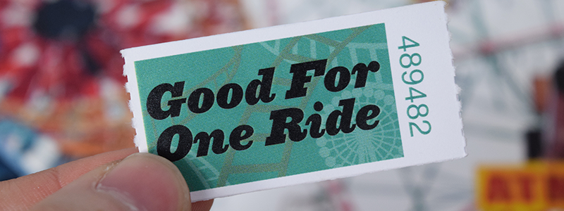 One-Ride-1x2-Custom-Roll-Ticket