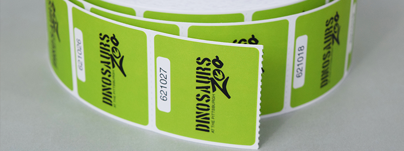 Zoo-Exhibit-Custom-Roll-Ticket