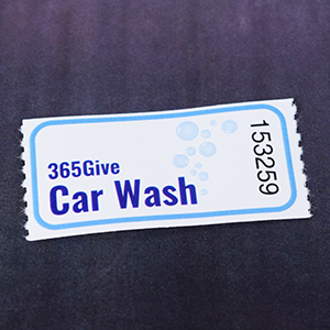 1x2-Car-Wash-Custom-Fundraiser-Roll-Ticket