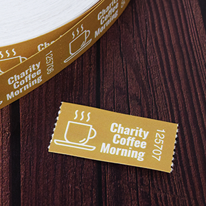 1x2-Charity-Coffee-Custom-Fundraiser-Roll-Ticket