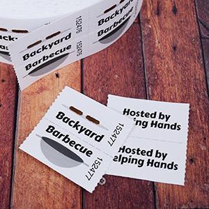 2x2-BBQ-Custom-Fundraiser-Roll-Ticket