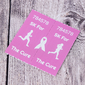 2x2-Breast-Cancer-Raffle-Custom-Fundraiser-Roll-Ticket