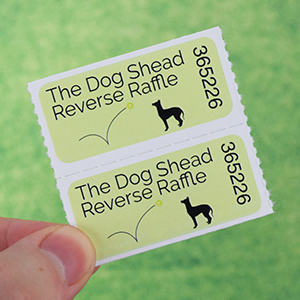 2x2-Custom-Dog-Raffle-Fundraiser-Roll-Ticket