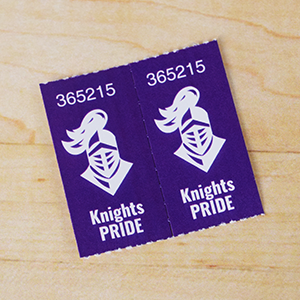 2x2-PRIDE-Custom-Roll-Ticket
