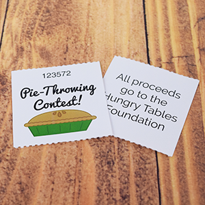 2x2-Pie-Custom-Fundraiser-Roll-Ticket