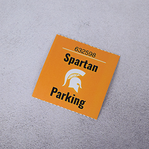 2x2-Sports-Parking-Custom-Roll-Ticket