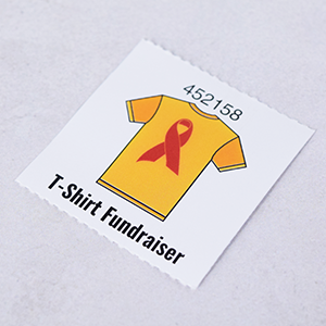 2x2-T-Shirt-Custom-Fundraiser-Roll-Ticket