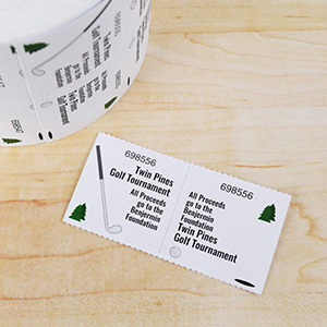 2x4-Golfing-Custom-Roll-Ticket