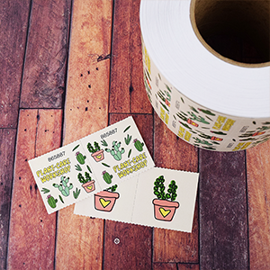 2x4-Plant-Fundraiser-Coupon-Custom-Roll-Ticket