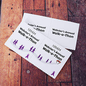 2x4-Walk-a-Thon-Custom-Roll-Ticket