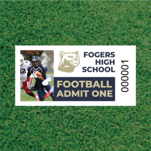 Basic-School-Sport-Ticket-With-Image