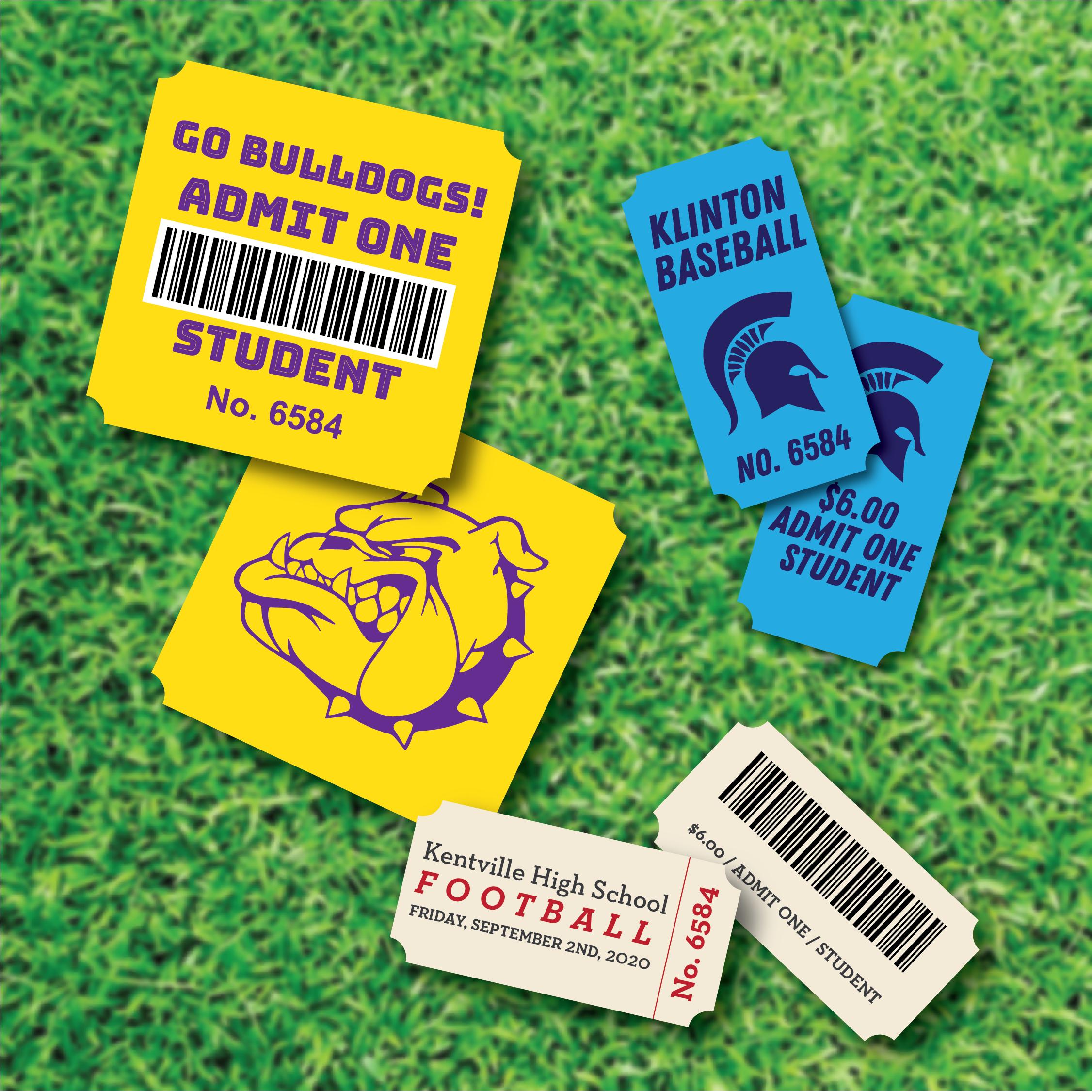 high-school-sports-tickets
