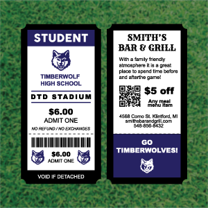 Labeled-School-Sports-Admission-1