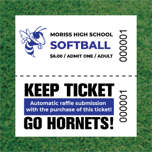 Raffle-School-Sports-Admissions-Ticket